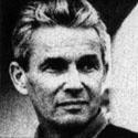 jmuller-brockmann