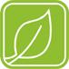 brockmann_green1