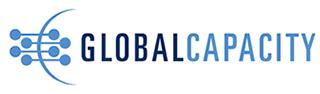 globalcapacitylogo