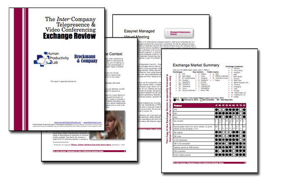 telepresenceexchangereview-cover