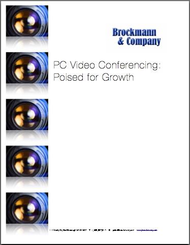 pcvideoconf